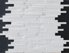 Ono Mosaico pure white 29x30
