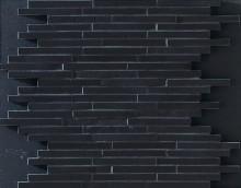 Ono Mosaico total black 29x30