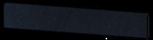 Ono total black 3.8x60