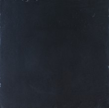 Ono total black 60x60