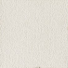 Phenomenon mosaics Air bianco 30x30