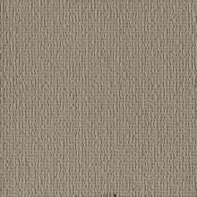 Phenomenon mosaics Air fango 30x30