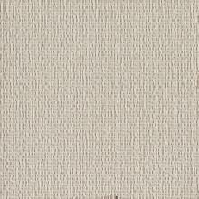 Phenomenon mosaics Air grigio 30x30