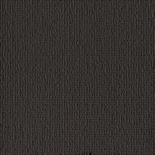Phenomenon mosaics Air nero 30x30