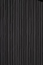 Phenomenon Rain mosaics A nero 25x30