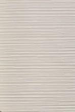 Phenomenon Rain mosaics B bianco 25x30