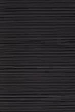 Phenomenon Rain mosaics B nero 25x30