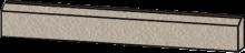 Mutina Phenomenon Snow grigio 3.8x80