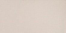 Pico Red dots blanc 60x120