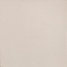 Pico Red dots blanc 60x60