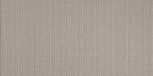 Pico Red dots gris 60x120