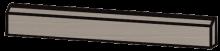 Stage battiscopa polvere 3.8x60