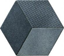 Tex black 11.5x20