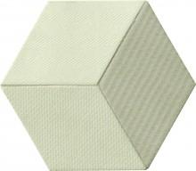 Tex cream 11.5x20