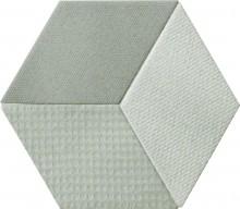 Tex grey 11.5x20