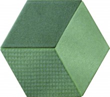 Tex olive 11.5x20