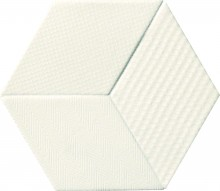 Tex white 11.5x20