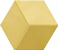 Tex yellow 11.5x20