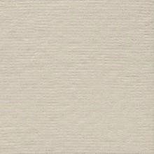 Tratti beige 10x10