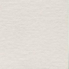 Tratti bianco 10x10