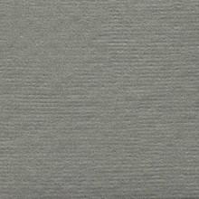 Tratti grigio 10x10