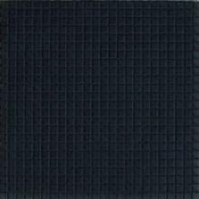 Velvet black (1x1) 30x30