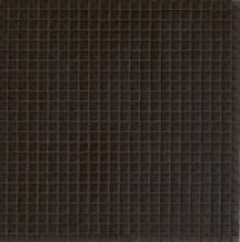 Velvet brown (1x1) 30x30