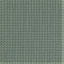 Velvet concrete (1x1) 30x30