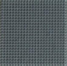 Velvet grey (1x1) 30x30