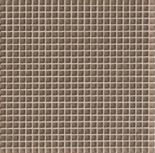 Velvet sand (1x1) 30x30