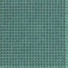 Velvet water (1x1) 30x30