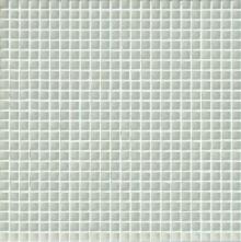 Velvet white (1x1) 30x30