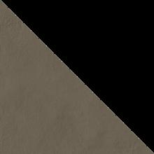 Tierras ash half square 60x60