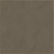 Tierras ash 120x120