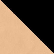 Tierras blush half square 60x60