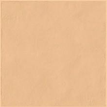Tierras blush 120x120