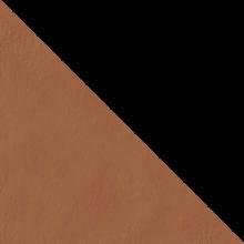 Tierras brick half square 60x60