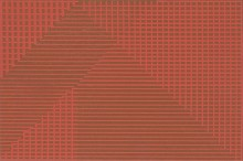 Tierras frame brick 20x30