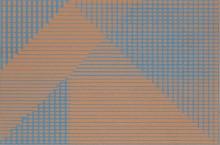 Tierras frame sand 20x30