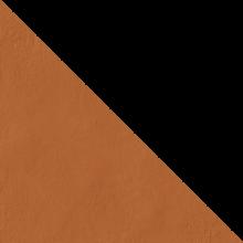 Tierras rust half square 60x60