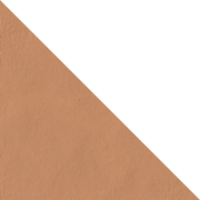 Tierras sand half square 60x60