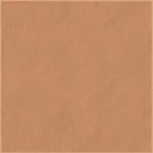 Tierras sand 120x120