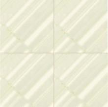 Azulej Diagonal Bianco 20x20