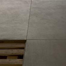 Dechirer la Suit trace cemento 120x120