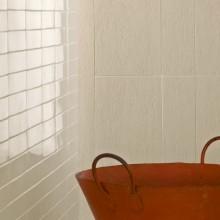 Ceramica avorio 5.3x19.8