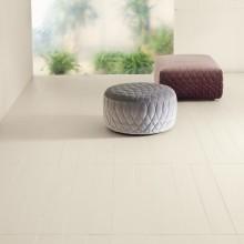 Flow white 15x120