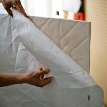 Folded 60x60