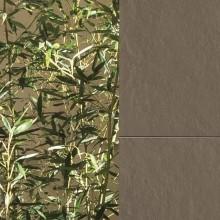 Tierras ash 60x60