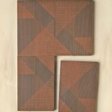 Tierras frame ash 20x30